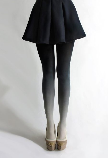 cool-grey-tights