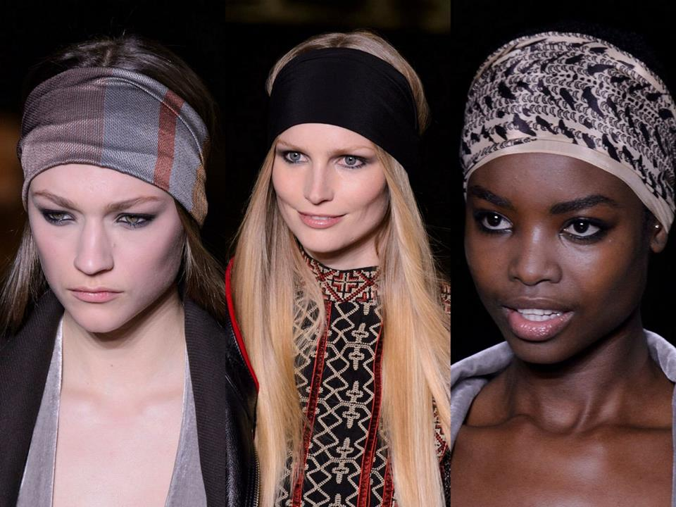 headbands for winter